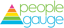 People Gauge - Employee Engagement Survey Software