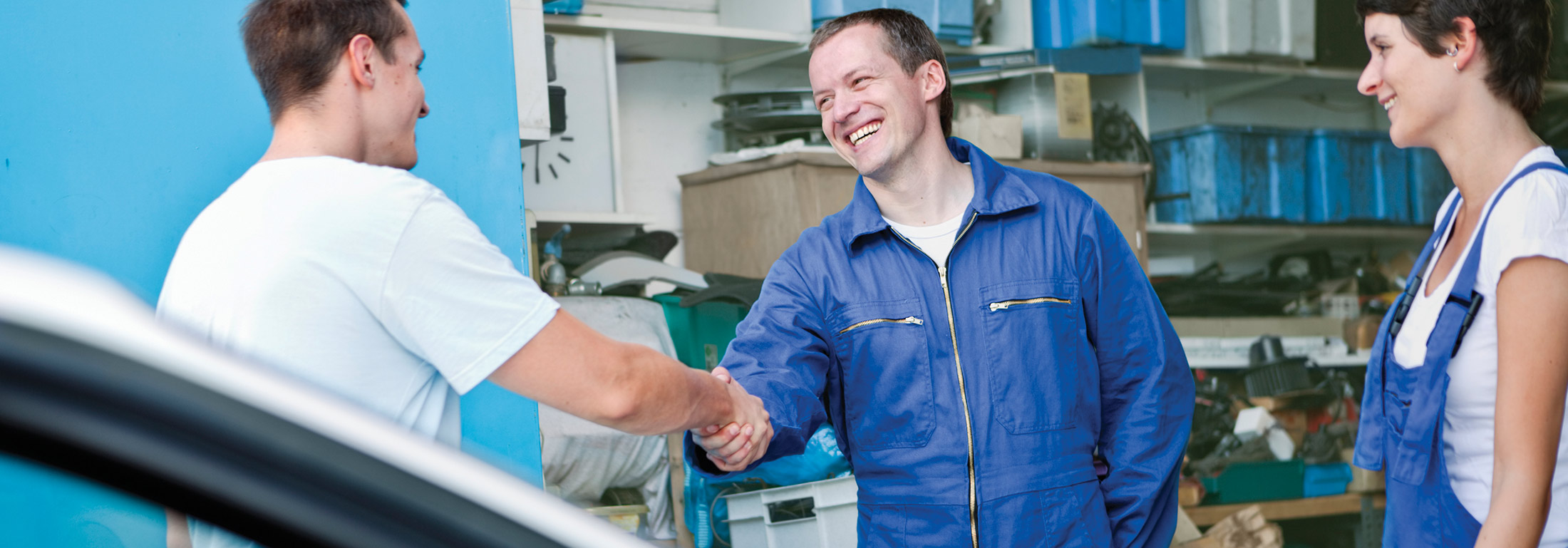 Great employee engagement goes hand in hand with great business performance