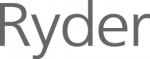 Ryder_Grey
