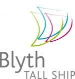 blyth tall ship