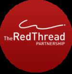 the-red-thread-partnership-logo