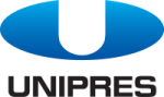 unipres_logoWEB