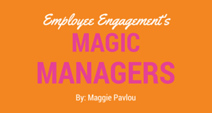 PG blog Magic Managers