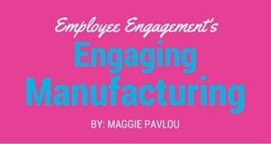 engaging manufacturing